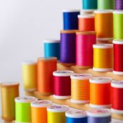 Selecting Thread